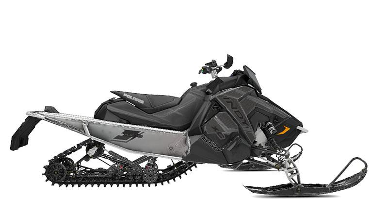2020 Polaris 850 INDY XC 129 SC in Milford, New Hampshire - Photo 1