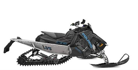 2020 Polaris 850 Indy XC 129 SC in Fairbanks, Alaska - Photo 2