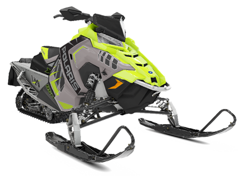 2020 Polaris 850 INDY XC 129 SC in Hamburg, New York