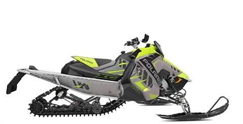2020 Polaris 850 INDY XC 129 SC in Malone, New York - Photo 1