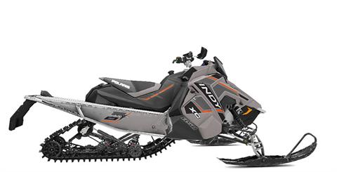 2020 Polaris 850 INDY XC 129 SC in Woodstock, Illinois