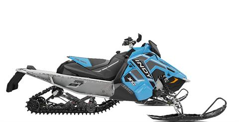 2020 Polaris 850 INDY XC 129 SC in Lewiston, Maine - Photo 1