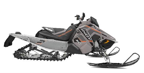 2020 Polaris 850 Indy XC 137 SC in Duck Creek Village, Utah