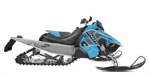2020 Polaris 850 Indy XC 137 SC in Oak Creek, Wisconsin