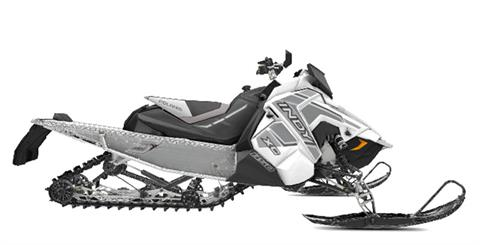 2020 Polaris 850 Indy XC 137 SC in Shawano, Wisconsin