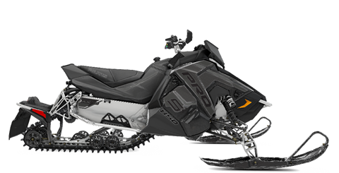 2020 Polaris 850 RUSH PRO-S SC in Trout Creek, New York