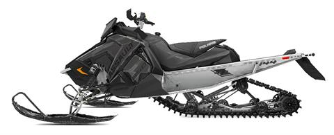 2020 Polaris 850 Switchback Assault 144 SC in Barre, Massachusetts