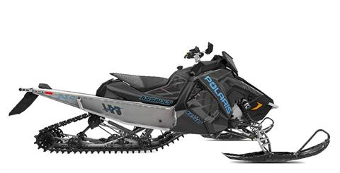 2020 Polaris 850 Switchback Assault 144 SC in Ironwood, Michigan - Photo 1