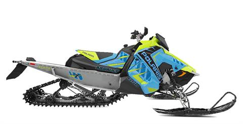 2020 Polaris 850 Switchback Assault 144 SC in Mohawk, New York - Photo 1