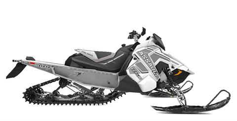 2020 Polaris 850 Switchback Assault 144 SC in Pittsfield, Massachusetts - Photo 1