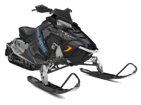 2020 Polaris 850 Switchback Pro-S SC in Mars, Pennsylvania