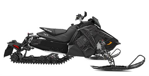 2020 Polaris 850 Switchback XCR SC in Ponderay, Idaho