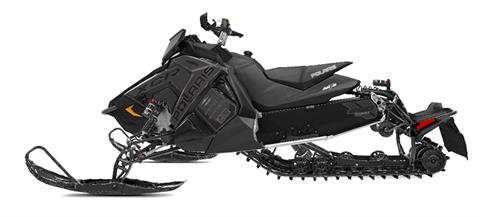 2020 Polaris 850 Switchback XCR SC in Barre, Massachusetts