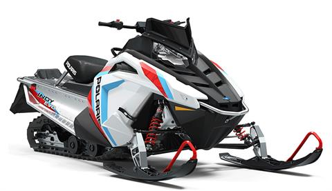 2020 Polaris Indy Evo 121 in Fairview, Utah - Photo 2