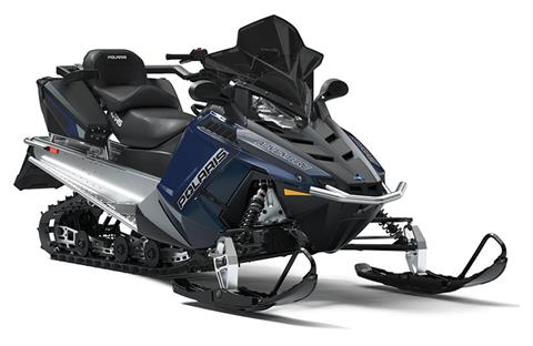 2020 Polaris 550 INDY Adventure 144 ES in Lewiston, Maine - Photo 3