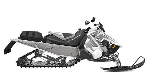 2020 Polaris 600 Indy Adventure 137 SC in Littleton, New Hampshire