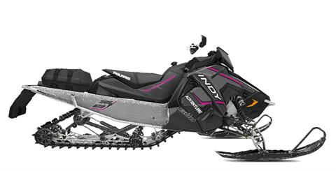 2020 Polaris 800 Indy Adventure 137 SC in Eastland, Texas