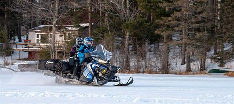 2020 Polaris 800 Titan Adventure 155 ES in Center Conway, New Hampshire - Photo 6