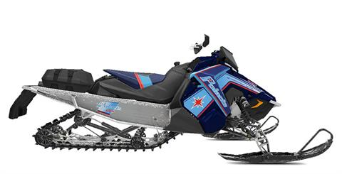 2020 Polaris 850 Indy Adventure 137 SC in Duck Creek Village, Utah