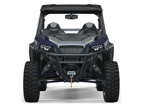 2020 Polaris General XP 1000 Deluxe in Irvine, California - Photo 3