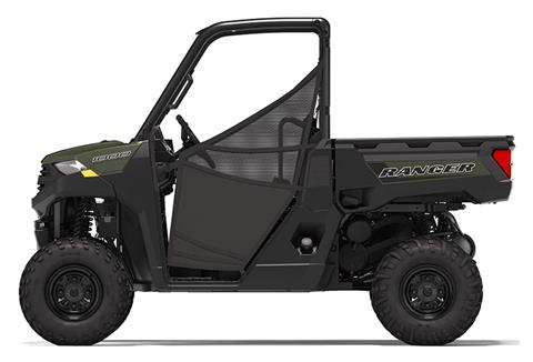 2020 Polaris Ranger 1000 in Bigfork, Minnesota - Photo 2