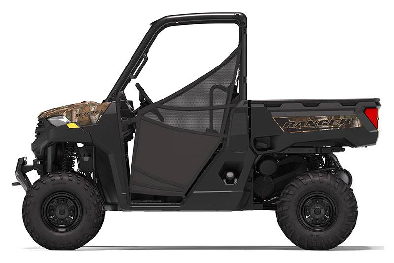 2020 Polaris Ranger 1000 EPS in Stillwater, Oklahoma - Photo 2