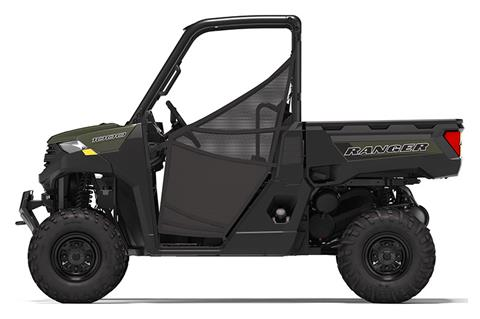 2020 Polaris Ranger 1000 EPS in Danbury, Connecticut - Photo 2