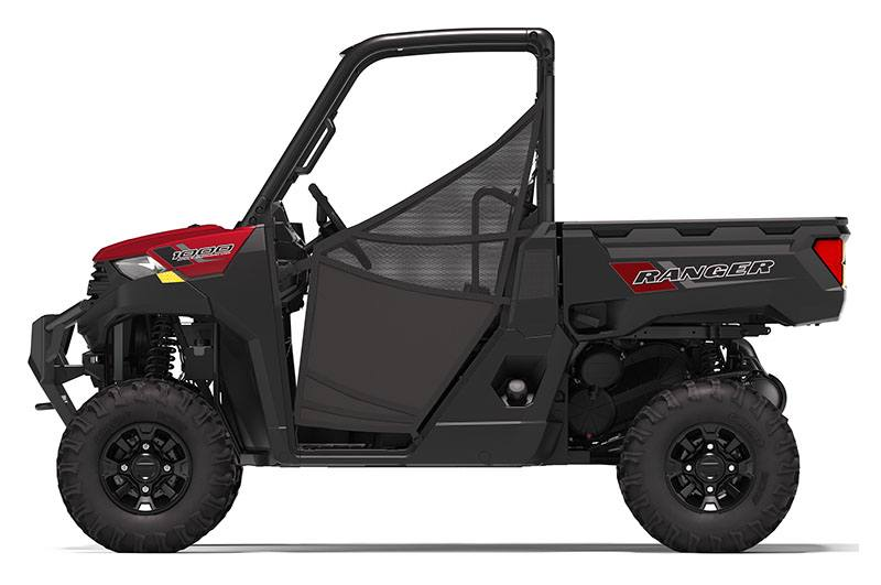 2020 Polaris Ranger 1000 Premium in Iowa City, Iowa - Photo 2