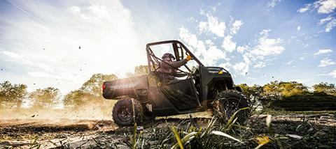 2020 Polaris Ranger 1000 Premium + Winter Prep Package in Cleveland, Texas - Photo 4