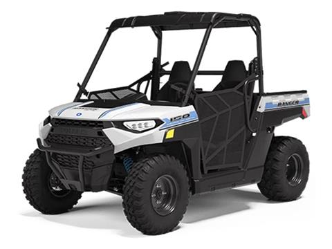 2020 Polaris Ranger 150 EFI in EL Cajon, California