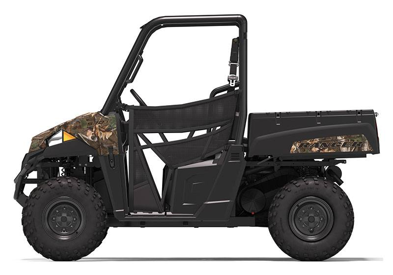 2020 Polaris Ranger 570 in Newberry, South Carolina - Photo 2