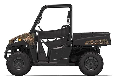 2020 Polaris Ranger 570 in Monroe, Michigan - Photo 2