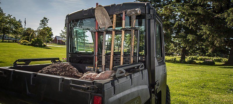 2020 Polaris Ranger 570 in Monroe, Washington - Photo 11