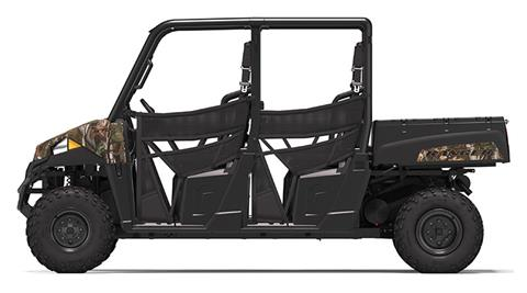 2020 Polaris Ranger Crew 570-4 in Castaic, California - Photo 2
