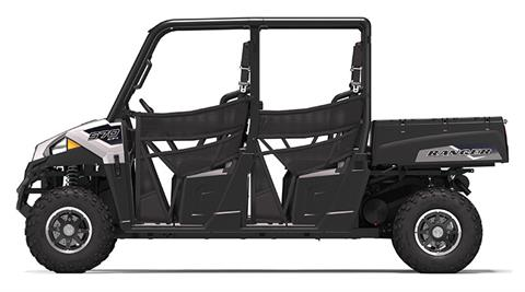 2020 Polaris Ranger Crew 570-4 EPS in San Diego, California - Photo 2