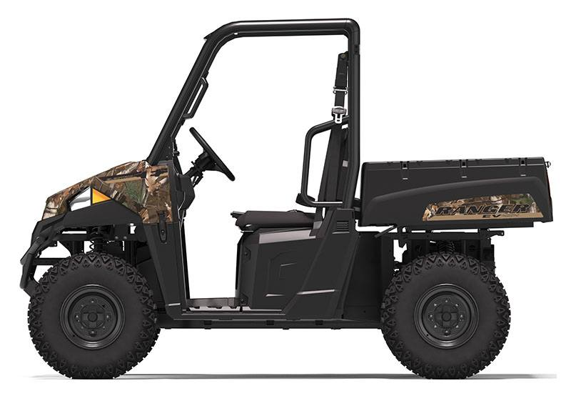 2020 Polaris Ranger EV in Yuba City, California - Photo 2