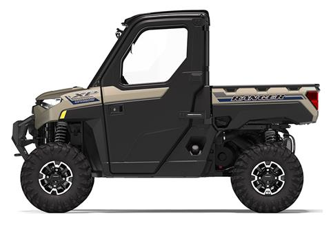 2020 Polaris Ranger XP 1000 Northstar Edition in Chesapeake, Virginia - Photo 2