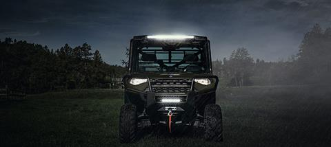 2020 Polaris RANGER XP 1000 NorthStar Edition + Ride Command Package in New Haven, Connecticut - Photo 3