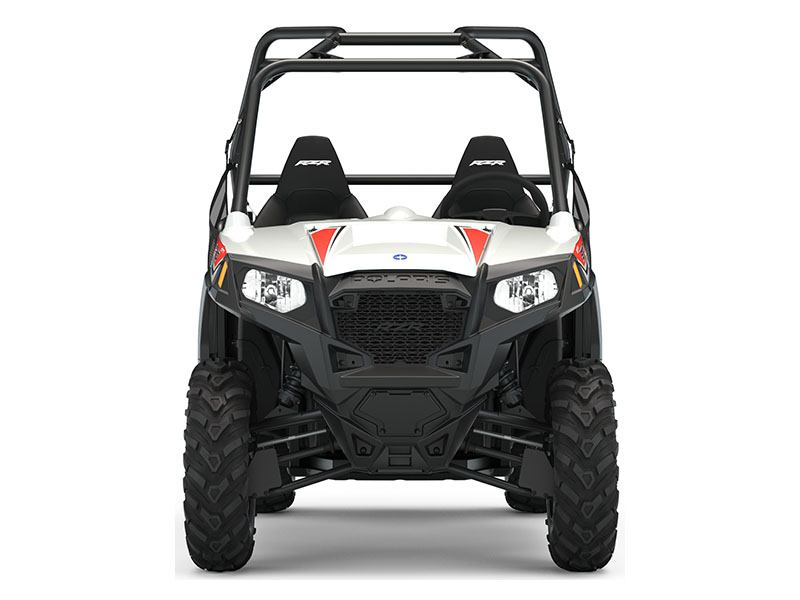 2020 Polaris RZR 570 in New Haven, Connecticut - Photo 3