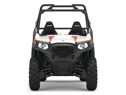2020 Polaris RZR 570 in Lewiston, Maine - Photo 3