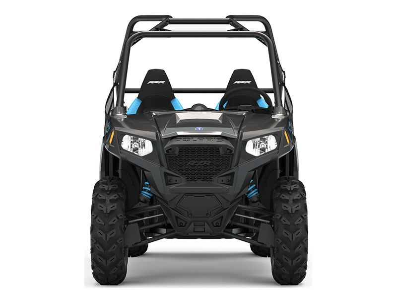 2020 Polaris RZR 570 Premium in Woodstock, Illinois - Photo 3
