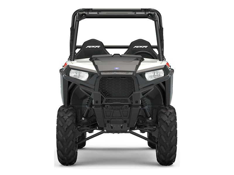 2020 Polaris RZR 900 in Fairbanks, Alaska - Photo 3