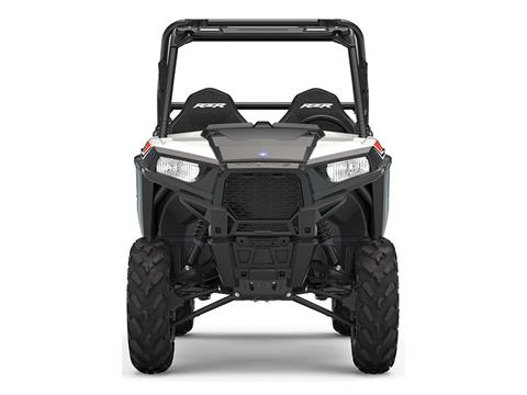 2020 Polaris RZR 900 in Bennington, Vermont - Photo 3