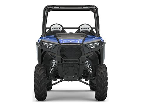 2020 Polaris RZR 900 EPS FOX Edition in Hinesville, Georgia - Photo 3