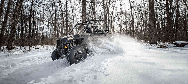 2020 Polaris RZR 900 FOX Edition in Cambridge, Ohio - Photo 6