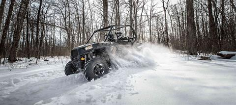 2020 Polaris RZR 900 FOX Edition in Bloomfield, Iowa - Photo 6