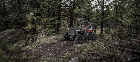 2020 Polaris RZR 900 FOX Edition in Bloomfield, Iowa - Photo 7