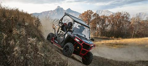 2020 Polaris RZR 900 FOX Edition in Kirksville, Missouri - Photo 8