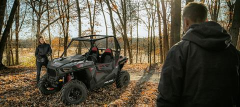 2020 Polaris RZR 900 FOX Edition in Bloomfield, Iowa - Photo 9