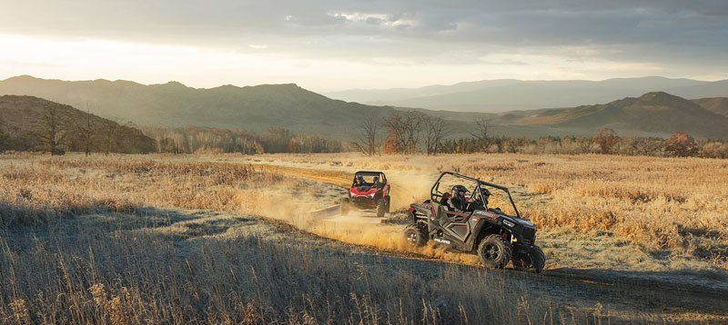 2020 Polaris RZR 900 FOX Edition in Caroline, Wisconsin - Photo 10